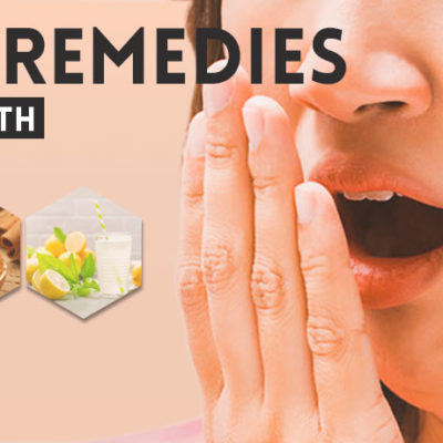 home-remedies-for-bad-breath