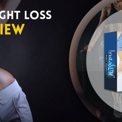 Herbal Weight Loss Pills Review