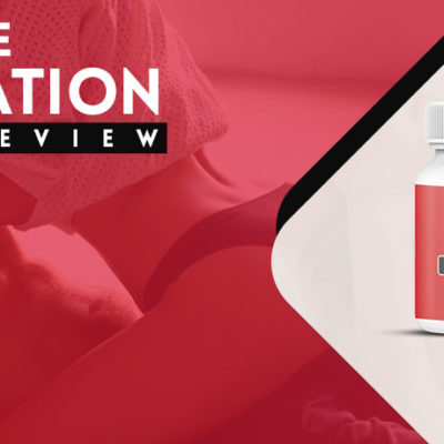 Premature Ejaculation Pills Review