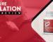 Premature Ejaculation Pills Review