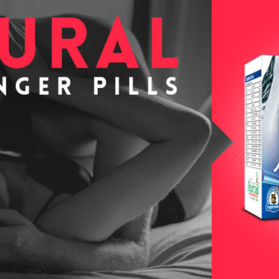 Natural Last Longer Pills