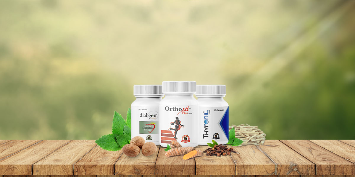 natural-health-supplements-pills