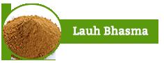 Lauh Bhasma