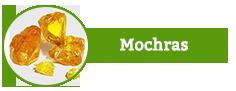 Mochras