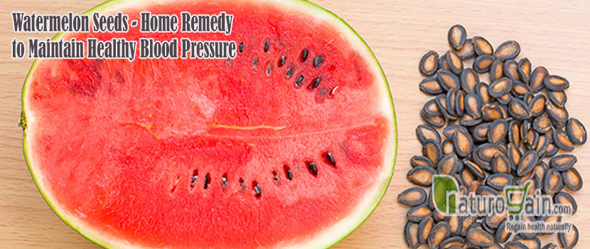 how to get high blood pressure down at home
