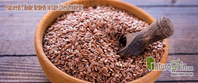 Flaxseeeds