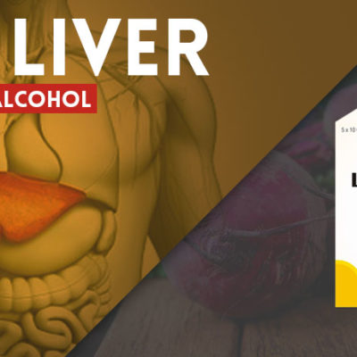 Natural Ways to Heal Your Liver