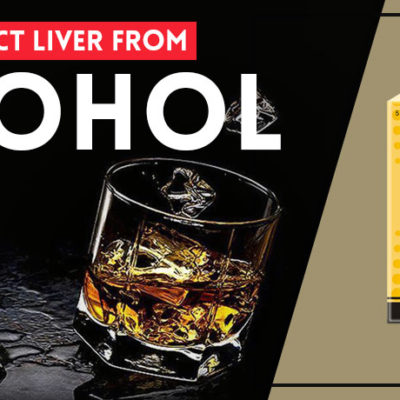 How to Protect Liver from Alcohol