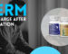 Sperm Like Discharge After Urination