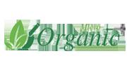 Micro Organic