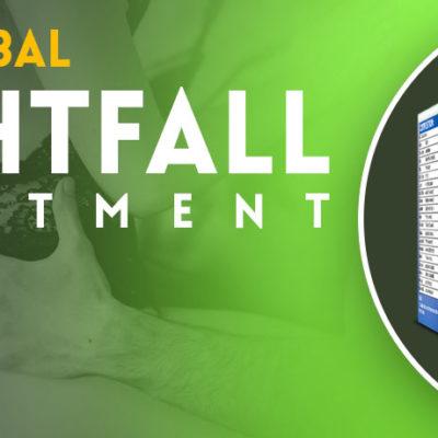 Best Herbal Nightfall Treatment