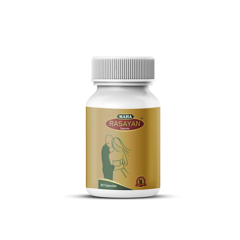 Herbal Treatment for Erection Problems, Natural Erectile ...