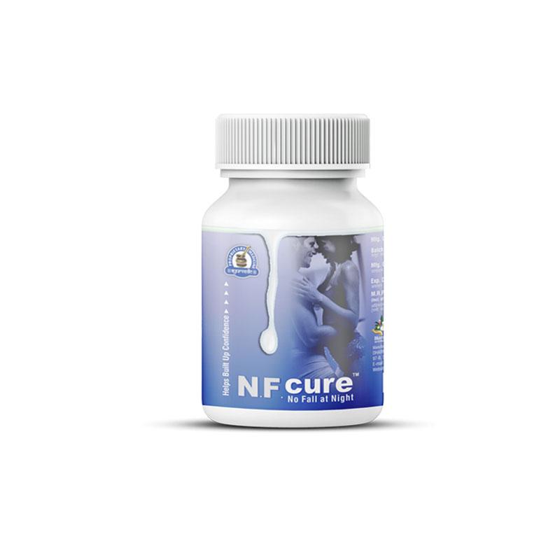 Buy NF Cure Online