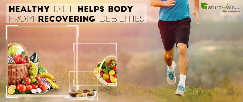 Diet to Stop Semen with Urine
