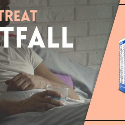How to Treat Nightfall
