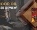 Mast Mood Oil Review