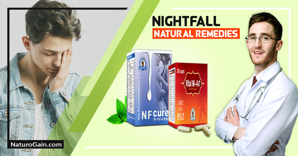 How to Prevent Nightfall Naturally?
